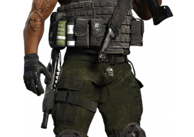 ghost-recon-wildlands-3d-character-assault