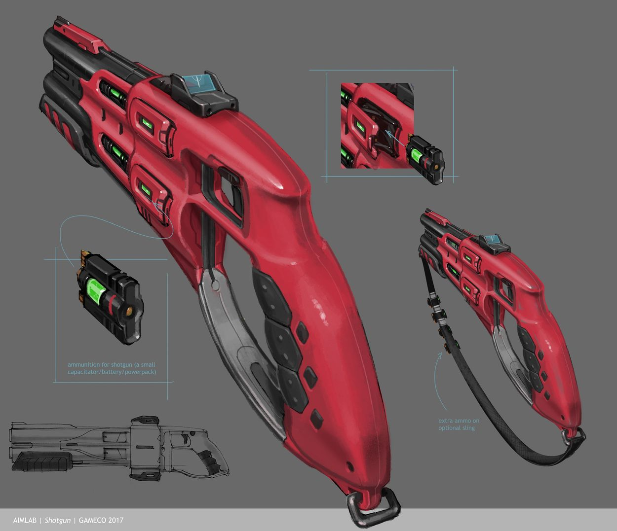 concept-weapon-Aimlab-Shotgun