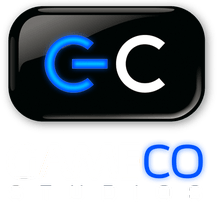 Game Art outsourcing - GamecoStudios
